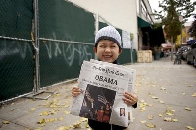 obama_kid